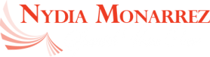 monarezz-logo-copy